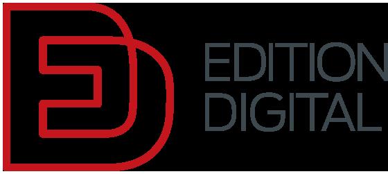 Edition_Digital_Logo_2_CMYK