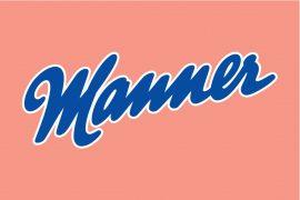 manner-logo
