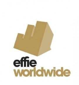 Effie Worldwide1