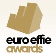 Euro Effies