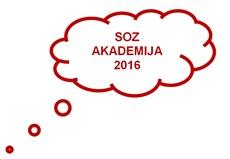 Logo_SOZ Akademija 2016_B_nov bc_c