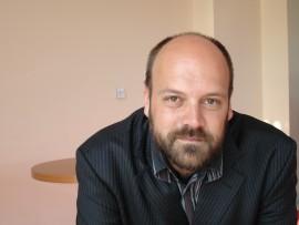 Zenel Batagelj