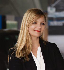 Eva Aljančič - manjša