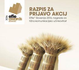 EFFIE SLOVENIJA RAZPIS 2016-page-001 za page