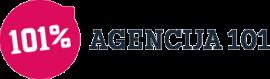 Logo-A101_2016_lezeci