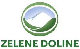 Zelene-doline