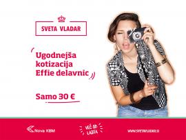 027_SV_VLADARSKI_NASVET_-1
