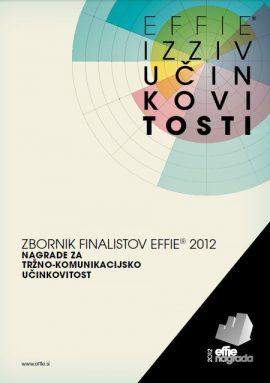 zbornik-2012